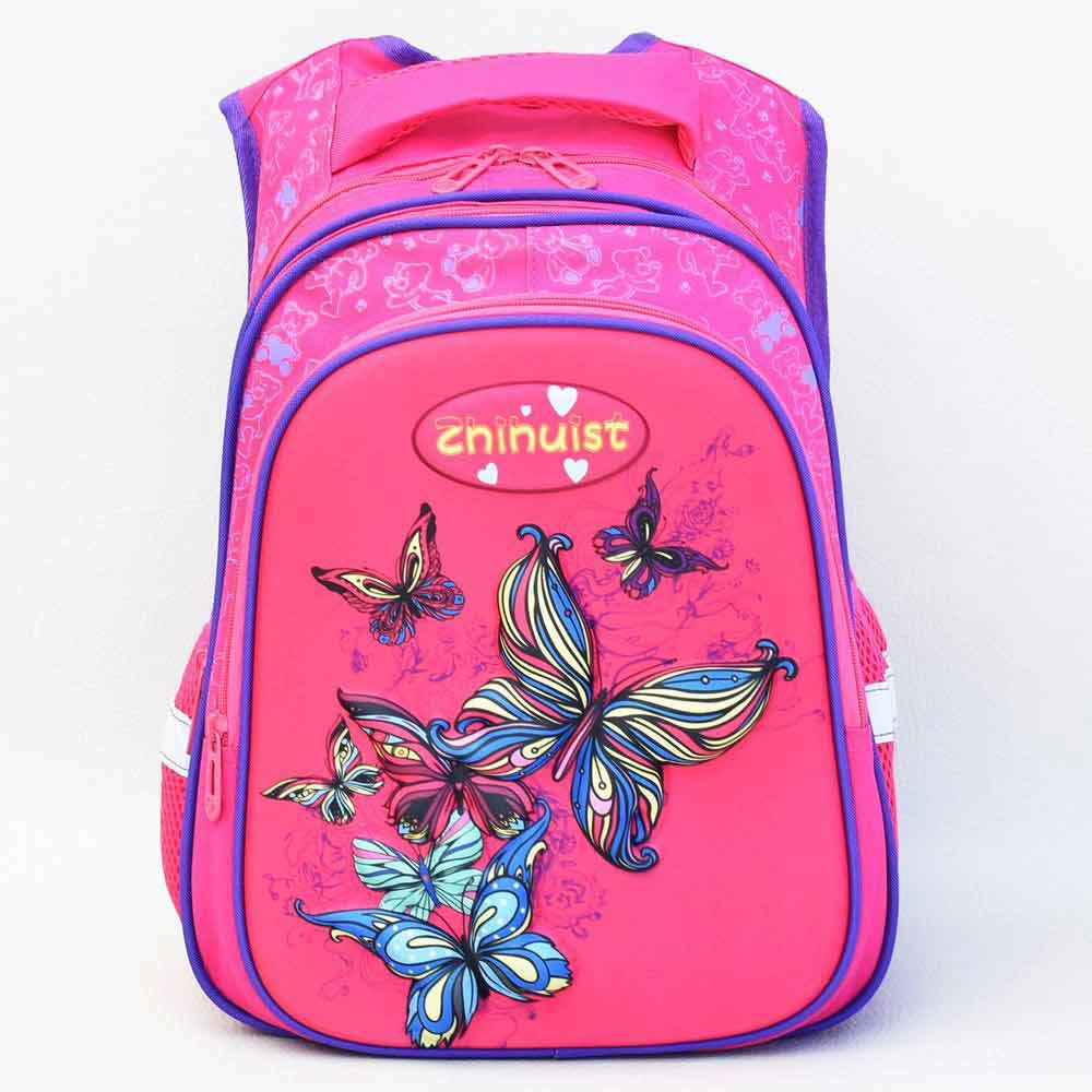 8b615d578f6 ... Раница за детска градина 3Д за момиче с пеперуди розова  dsc_0012_228389219 dsc_0003_1056684248