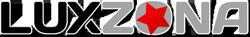 Онлайн магазин за чанти LuxZona.eu